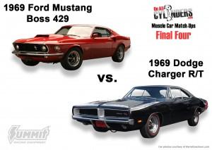 69-Boss-429-vs-69-Charger