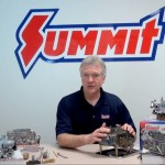Video: How to Tune Your Holley-Style Carburetor Inlet Circuit