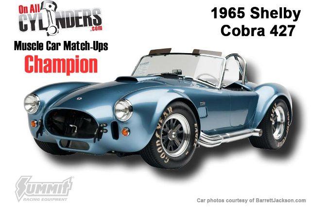 cobra-winner