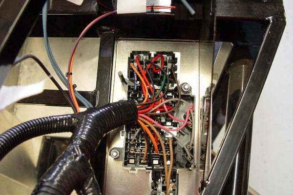 fuse panel 3