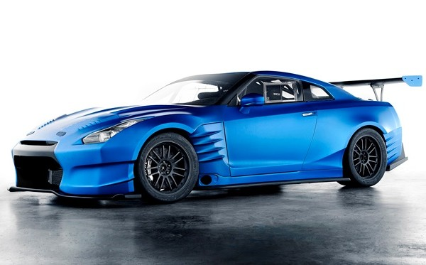 Fast-and-Furious-6-Nissan-GTR-600x373.jp