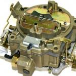 Mailbag: Troubleshooting Rochester Quadrajet Carburetors