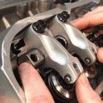 More Cheat Sheets: 13 Key Automotive Formulas You Should Know