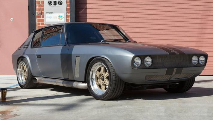1969 Nissan Skyline Gtr For Sale >> Fast & Furious 6 Cars: A Gallery of Hot Rides from Fast and Furious 6 - OnAllCylinders