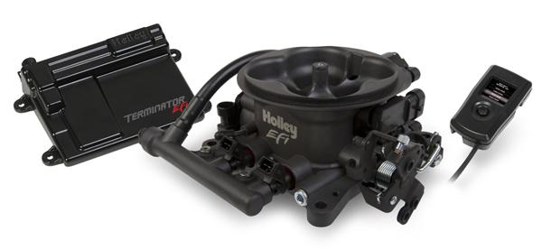 TerminatorHCGray-600w