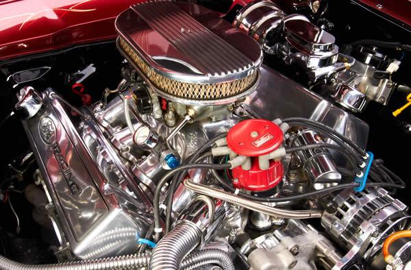 1966 Ford Fairlane_02
