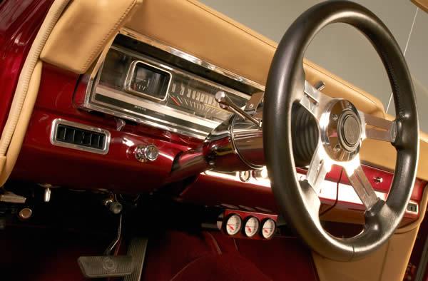 1966 Ford Fairlane_03