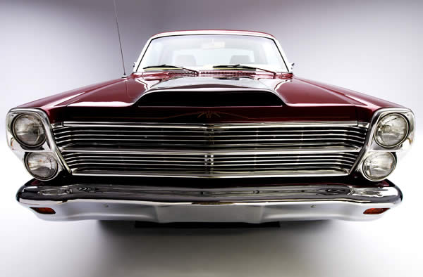 1966 Ford Fairlane 06