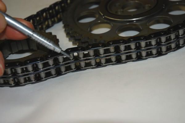 Chain 5