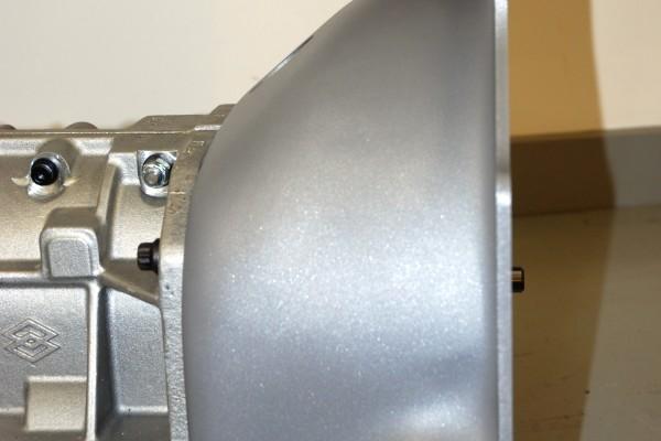 Clutch linkage1-7
