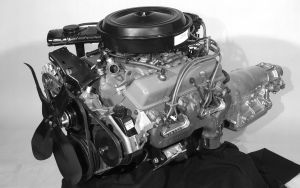 Mailbag: How to Get 400+ Horsepower from a Chevy 400 Engine