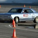 air-ride autocrossw