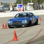 Event Coverage: Holley's 2013 LS Fest