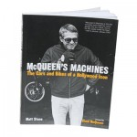 McQueens-Machines1