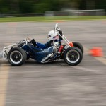 Campus Pit Stop #2: Kettering Formula SAE Team Tackles Cost, Fuel Efficiency