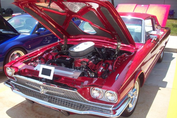 All Ford Show 028