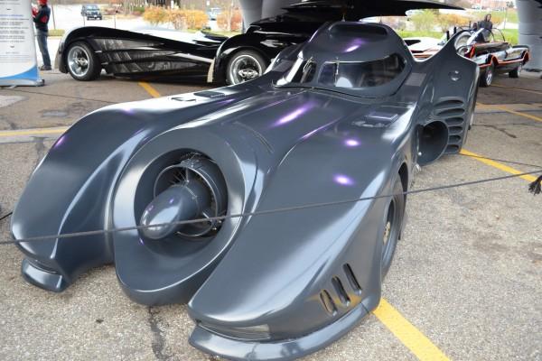 Batmobiles 014