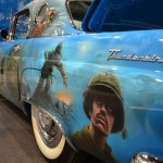 Photo Gallery: Happy Veterans Day from OnAllCylinders!