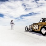 The 5 Hot Rod Pilgrimages We Want to Make