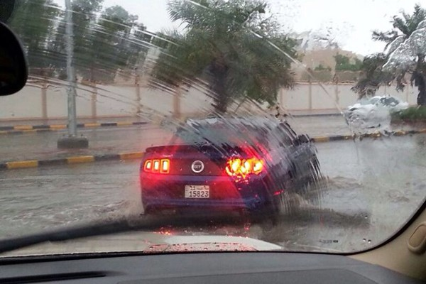 kuwait-flooding-rain-november