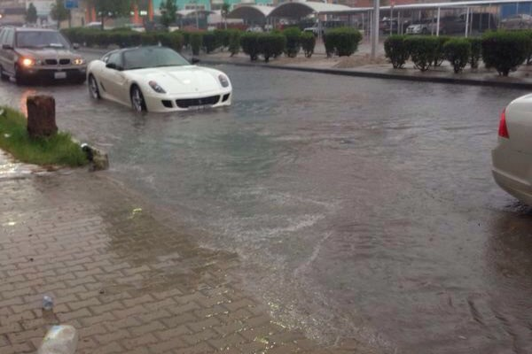 kuwait-rain-flooding-november-4