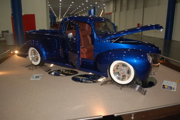 40 Ford Truck2