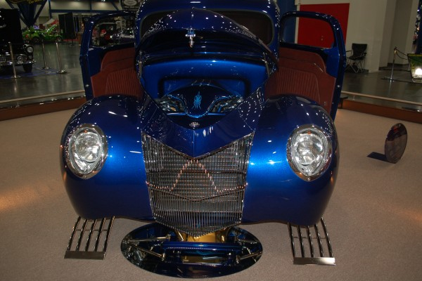40 Ford Truck3