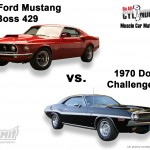 69-Boss-429-vs-70-Challenger