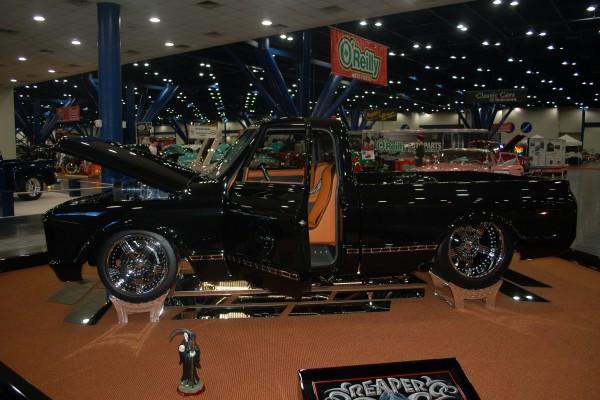 72 Chevy pickup1