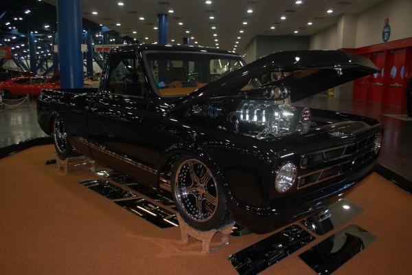 72 Chevy pickup2