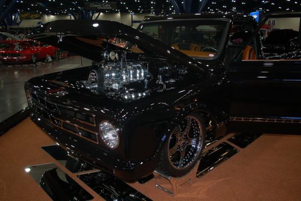 72 Chevy pickup3