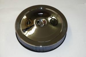 Air-Cleaner-1-600x400