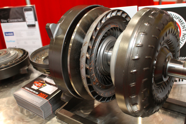 How Does A Torque Converter Work >> Torque Converter Faqs What Is Stall Speed How Does A Tc Operate