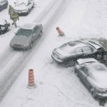 winter-driving-tips2