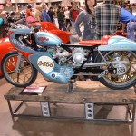 Cavalcade of Customs Gallery (Part II): Motorcycles, Sand Rails & Other Assorted Off-Road Machinery