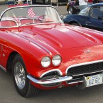 1962-Chevrolet-Corvette-red-fa-af-sy
