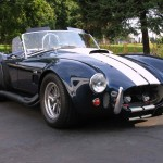 1968_shelby_cobra-pic-48742