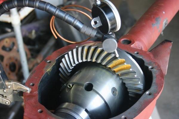 MK Gears 028