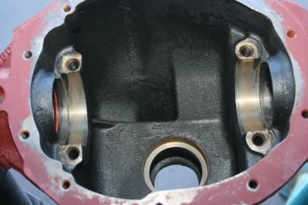 MK Gears 03