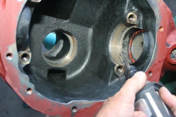 MK Gears 04b
