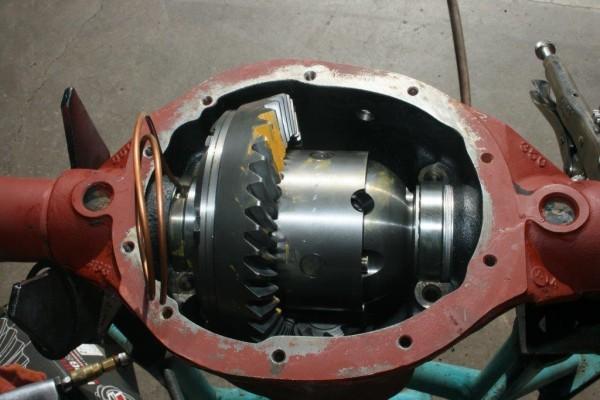 MK Gears 10