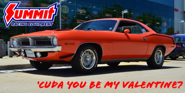 'cuda-you-be-my-valentine