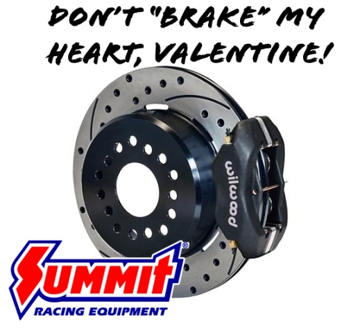 dont-brake-my-heart