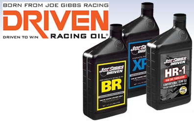 4 Common Motor Oil Myths and Why They're False - OnAllCylinders