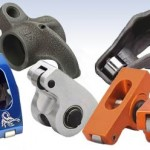 Rock On: 3 Ways to Increase Power with a Rocker Arm Change