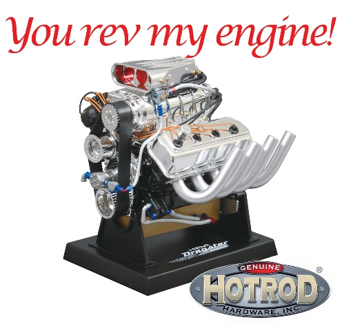 you-rev-my-engine