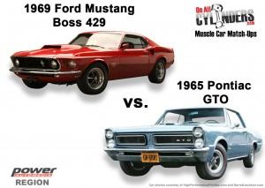 Boss-429-vs-65-GTO