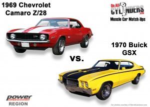 Camaro-vs-GSX