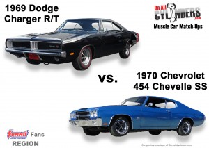 Charger-vs-Chevelle