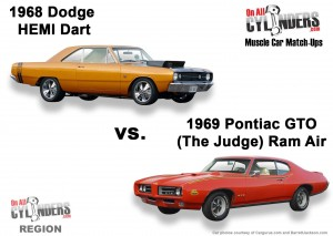 Dart-vs-Judge